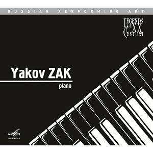 Pianistes soviétiques 51z0WXvpnNL._SL500_AA300_