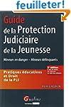 Guide de la protection judiciaire de...