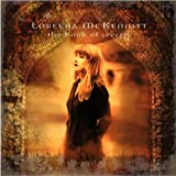 echange, troc Loreena Mckennitt - Book of Secrets