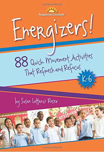 energizers-88-quick-movement-activities-that-refresh-and-refocus-k-6