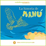img - for La Historia de Man  [The Story of Man ] book / textbook / text book