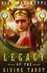 Legacy of the Divine Tarot [With Pape...