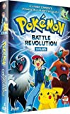 Image de Pokémon - Battle Revolution - 3 films