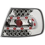 Dectane RA02LLC LED R�ckleuchten Audi A4 B5 Lim. 95-10.00 crystal