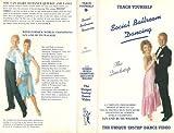 Teach Yourself - Social Ballroom Dancing - The Quickstep
