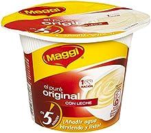 Maggi Puré Original Cups - 50 g