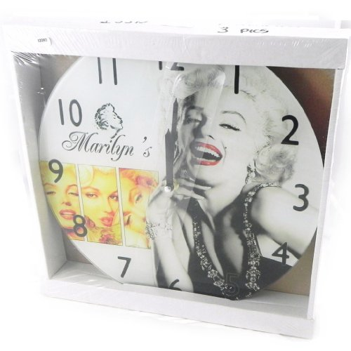 [On SALE / SOLDES !] / Wall clock
