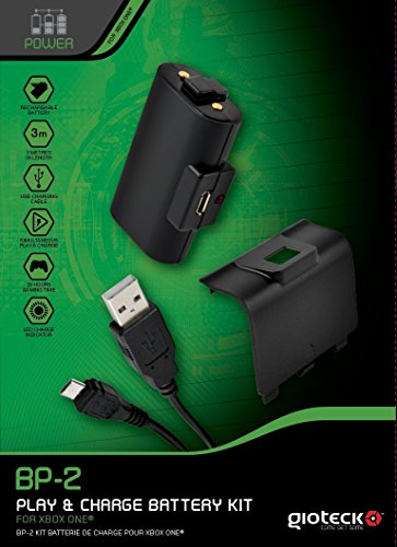 xbox-one-bp-2-batteria-ricaricabile-con-indicatore-led