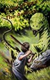 img - for Land of Nod, The Artifact (Land of Nod Trilogy) (Volume 1) book / textbook / text book