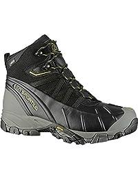 La Sportiva Frost GTX Boot - Men's