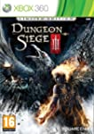Dungeon Siege III: Limited Edition (X...