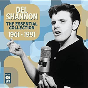 Essential Collection 1961-91