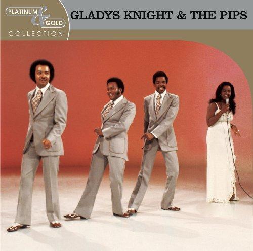 Buy Gladys Knight Now!