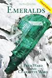 img - for Emeralds (Fred Ward Gem Books) book / textbook / text book