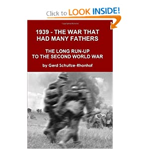 when did hitler lose the war essay The following glossary, abbreviations and essay will help the reader who did not live through the second world war understand a) the pervasive atmosphere of hatred against germans that began in .