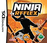 echange, troc Ninja Reflex [import allemand]
