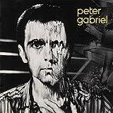 Peter Gabriel 3: Melt by Peter Gabriel (1980-01-01)