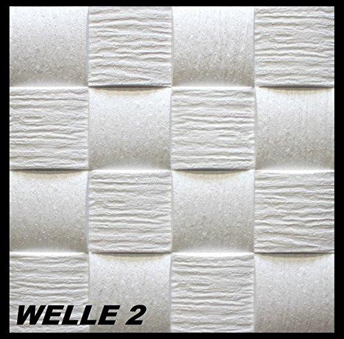 10-m2-deckenplatten-styroporplatten-stuck-decke-dekor-platten-50x50cm-welle-2