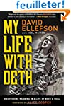 My Life with Deth: Discovering Meanin...