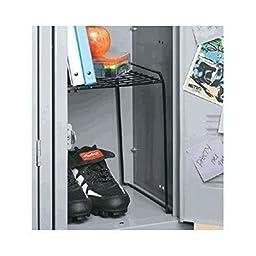 School Wire Locker Organizer Book Storage Office Shelf College Student Gym