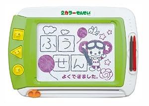 SR-02 2Color Sensei Erasable Drawing Board