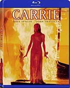 Cover of &quot;Carrie (Special Edition)&quot;