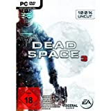 Dead Space 3 [PC Origin
