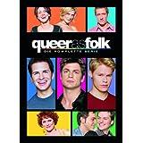 Queer as Folk - Die