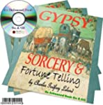 Gypsy sorcery and fortune telling, il...