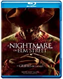 A Nightmare on Elm Street [Blu-ray + DVD] (Bilingual)