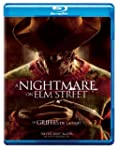 A Nightmare on Elm Street (Blu-ray +...