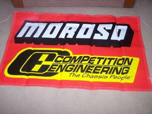 moroso-competition-engineering-racing-banner-5-foot-by-3-foot
