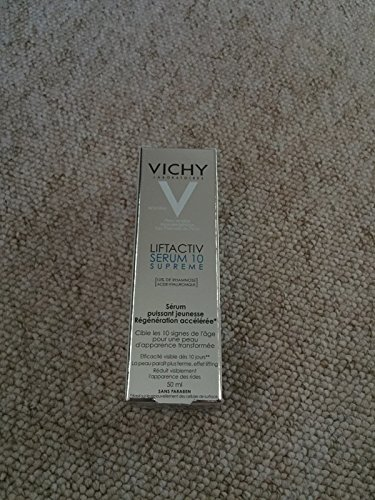 liftactiv-advanced-filler-30ml