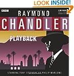 Playback: A BBC Full-Cast Radio Drama