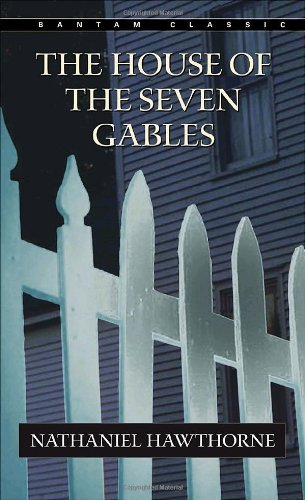 the house of the seven gables essays gradesaver the house of the seven gables nathaniel hawthorne