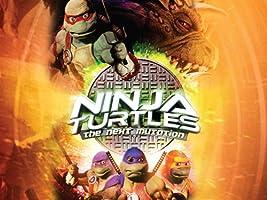 Ninja Turtles: The Next Mutation - Season 1