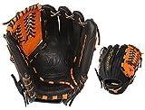 Mizuno GMVP1177PSE3 MVP Prime SE 11 3/4 inch Infielder Baseball Glove (Call 1-800-327-0074 to order)