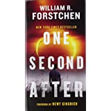 One Second After ~ William R. Forstchen
