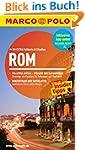 MARCO POLO Reisef�hrer Rom: Reisen mi...