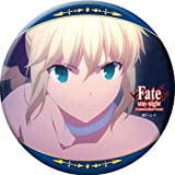 Fate/stay night [UBW] 缶バッジ セイバー