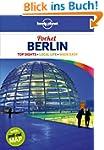 Pocket Guide Berlin (Pocket Guides)