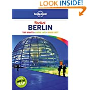 Lonely Planet (Author), Andrea Schulte-Peevers (Author)  (8)  Buy new:  £7.99  £5.59  63 used & new from £2.91