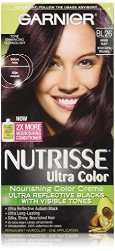 garnier-nutrisse-ultra-color-nourishing-color-creme-bl26-reflective-auburn-black