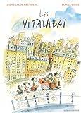 Les Vitalabri