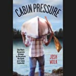 Cabin Pressure | Josh Wolk