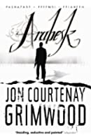 Arabesk (The Arabesk Trilogy)
