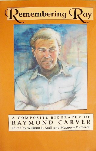 the path to redemption in cathedral a short story by raymond carver Postmodernism and minimalism in raymond carver's cathedral raymond carver's short story cathedral can be considered a representative of the the path of.