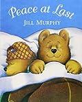 Peace At Last