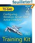 Configuring Windows Server� 2008 Acti...