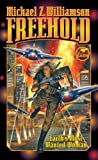 Freehold (Baen Science Fiction)